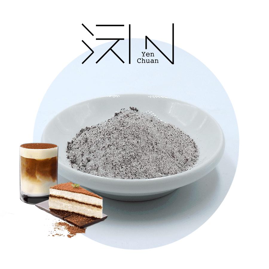 Tiramisu Coffee powder - Yen Chuan International Co.Ltd