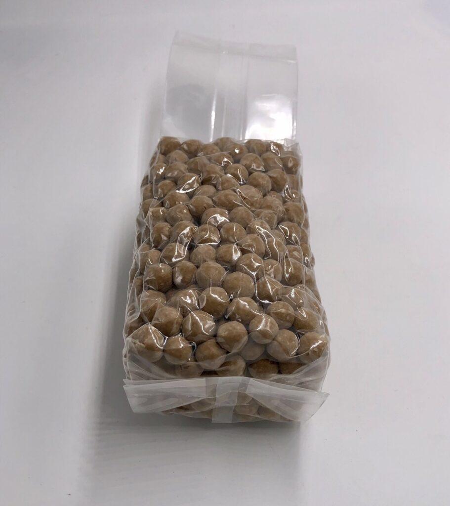 dried tapioca pearls 300g